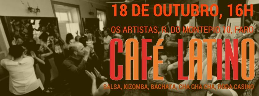 Café Latino